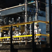 Industrial Energy Solutions